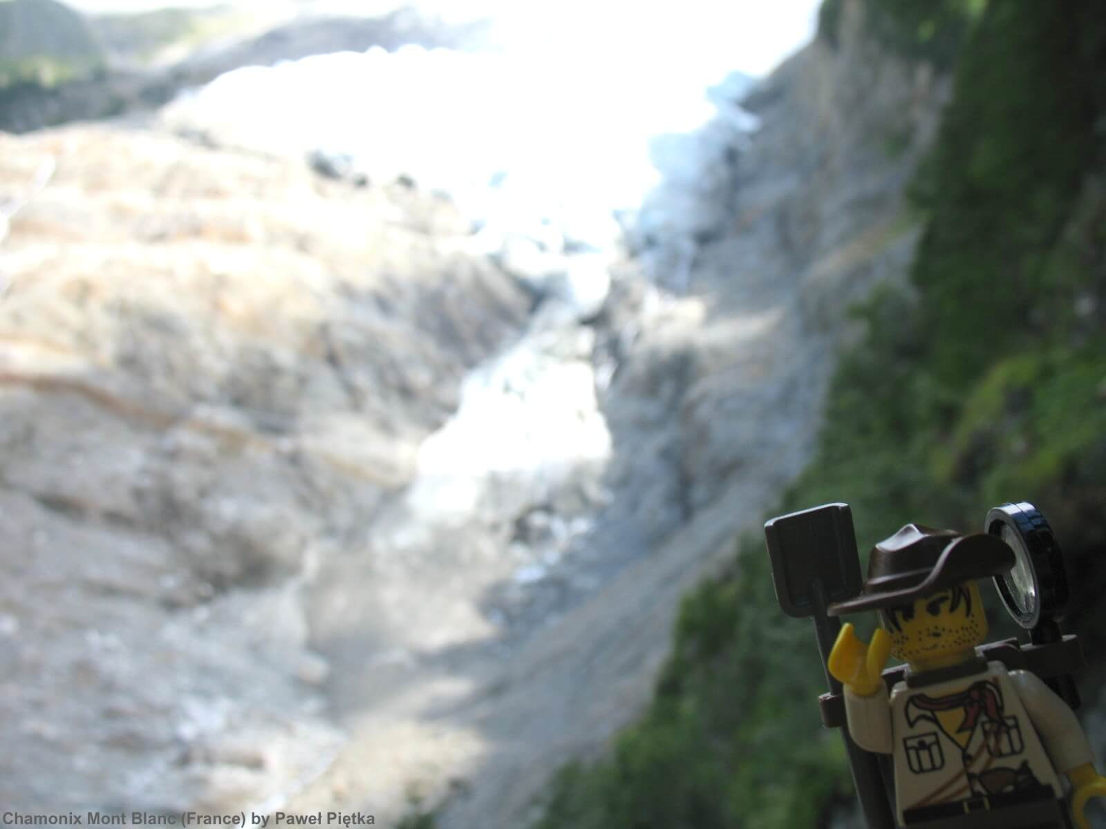 Chamonix Mont Blanc (France) 5