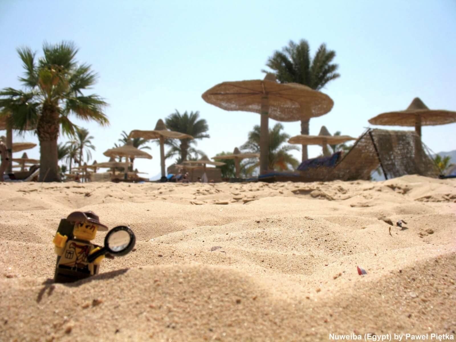 Nuweiba (Egypt) 3